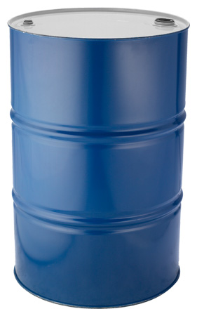 Super Sacks Bulk Bags 55 Gal Drums Container Liners